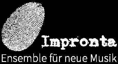 Ensemble Impronta